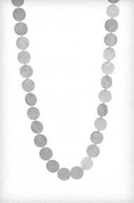 Camden Necklace
