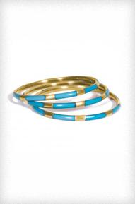 Ellery Bracelets