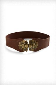 Flora All Time Belt