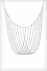 Keaton Necklace